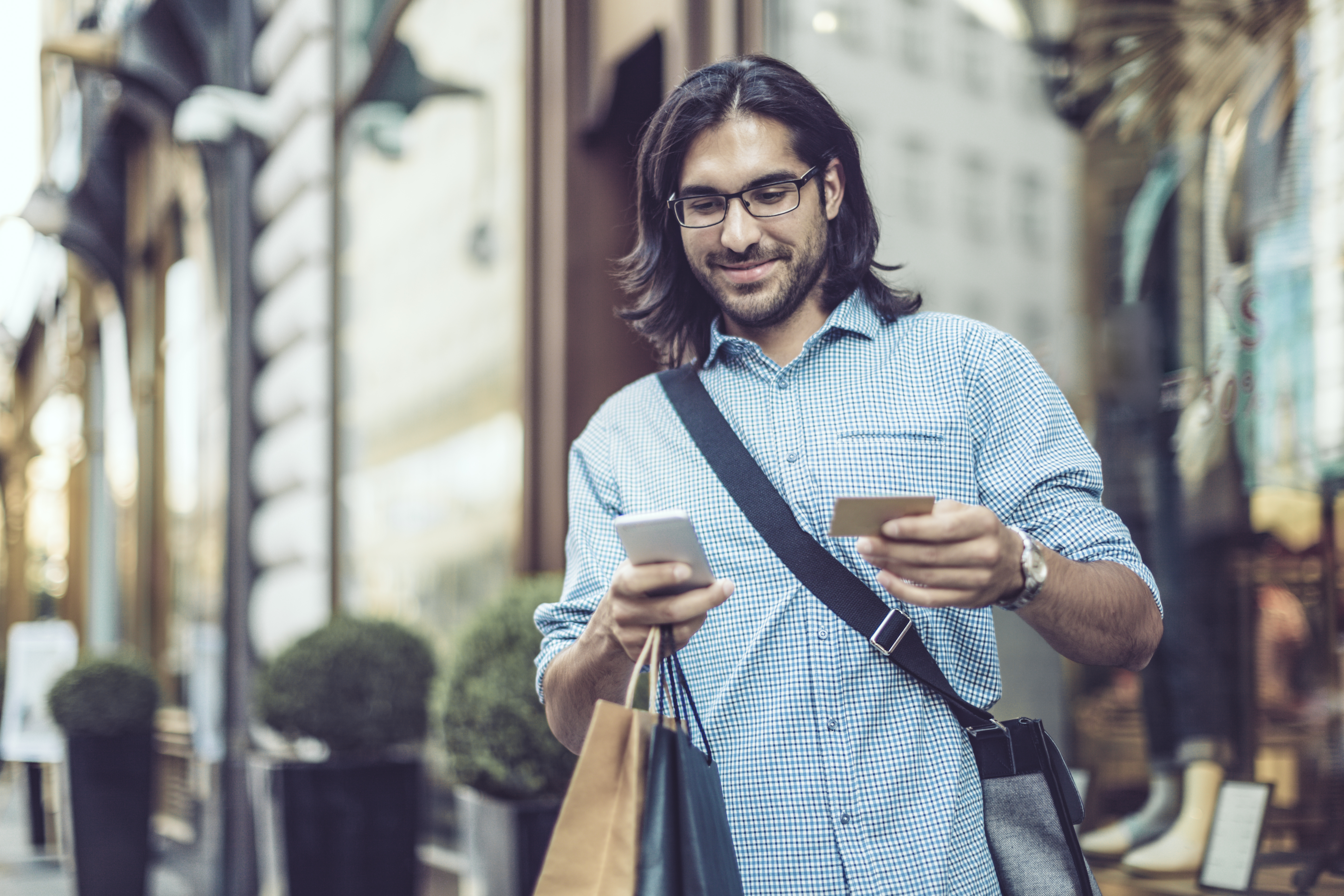 In Collaboration with Leading Telcos, Experian Helps Thousands of COVID-19 impacted Consumers in Asia to Stay Connected